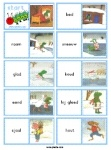 Kikker Leesrups en andere leermiddelen