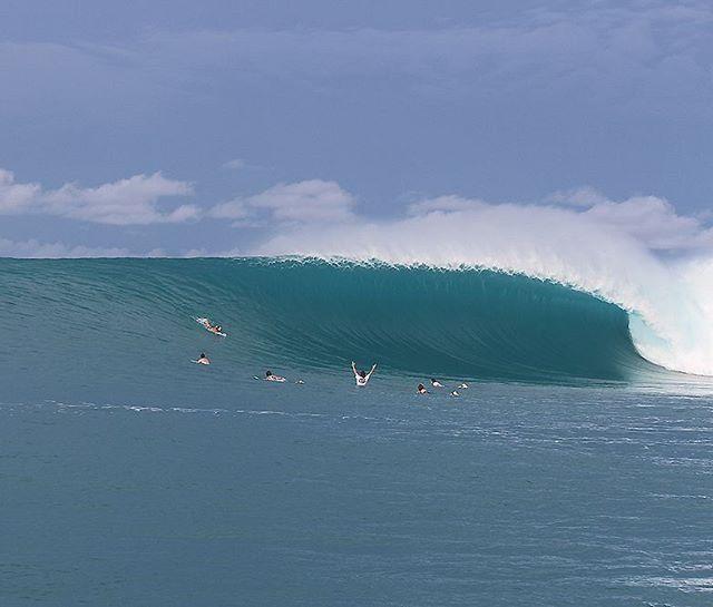 Surf surfer surfing wave barrel sea beach...
