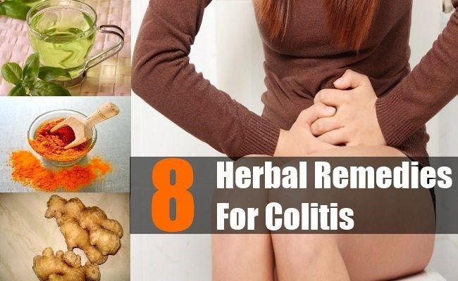 Colitis is a disease. Colitis is inflammation or swelling of the colon (large intestine). Colitis can be acute or chronic. The problem of colitis is caused by factors such as food poisoning, lack of blood circulation, inflammatory disorders and so on. Colitis may result in bloody stools, abdominal pain, fever, chills, hemorrhoids and so on. Colitis may be treated with the use of different herbal remedies. It is advisable to consult a medical professional before using below mentioned he...