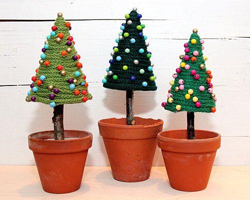 25 einzigartige weihnachtsbasteln grundschule ideen auf pinterest basteln winter grundschule. Black Bedroom Furniture Sets. Home Design Ideas