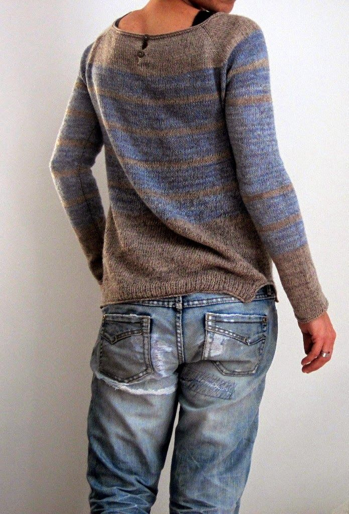 Seashore //beautiful sweaters on this site.