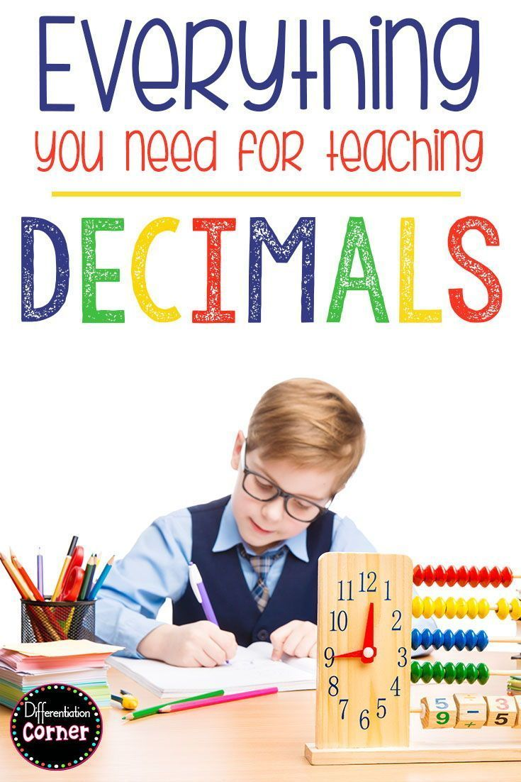 Decimals Activities And Anchor Charts Galore Including Place Value Estimating Comparing Rounding Decimals Activity Teaching Decimals Decimals Anchor Chart Estimating decimal addition and
