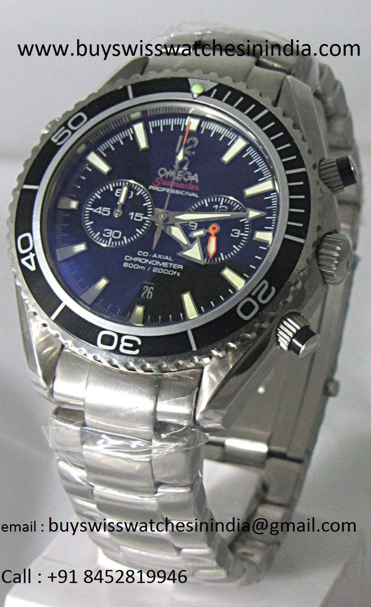 Omega first copy watch in india omega replica watch in kolkata omega replica watch in hyderabad omega replica watch in mumbai omega watches