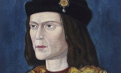 Battle for Richard III reburial site on hold as high court case is adjourned