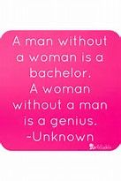 Image Love Quote: Happy Single Life Quotes 20 Quotes For Single Women And  Teens   The BarnPrincess Best Quotes In Independent Women Being Single  Doesnt Mea