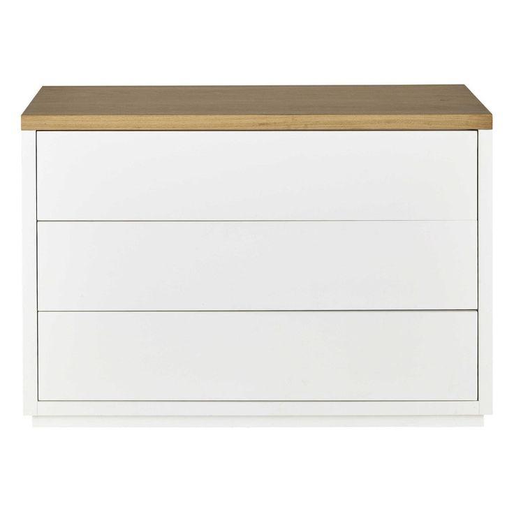 20170129071726 badezimmer kommode schmal. Black Bedroom Furniture Sets. Home Design Ideas