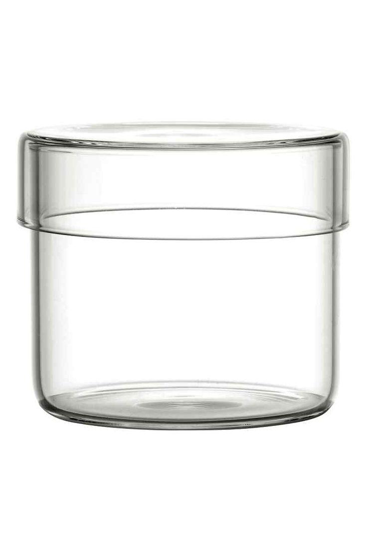 1000 id es sur le th me stockage de couvercle de pot sur for Combricolage avec pot en verre