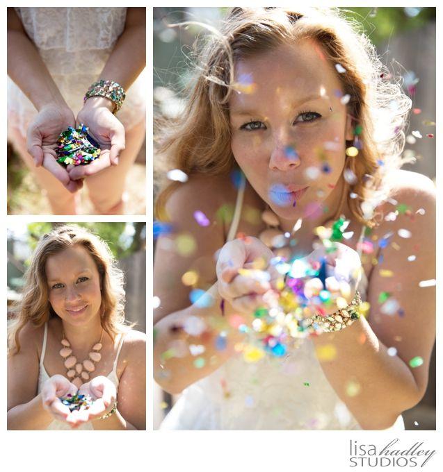 Senior Pictures | Lisa Hadley Studios