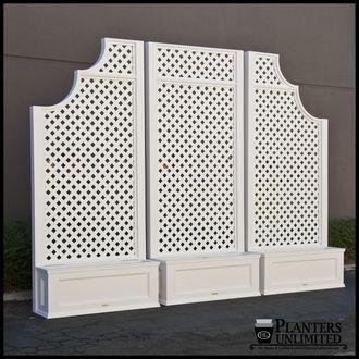 For patio, possible DIY?