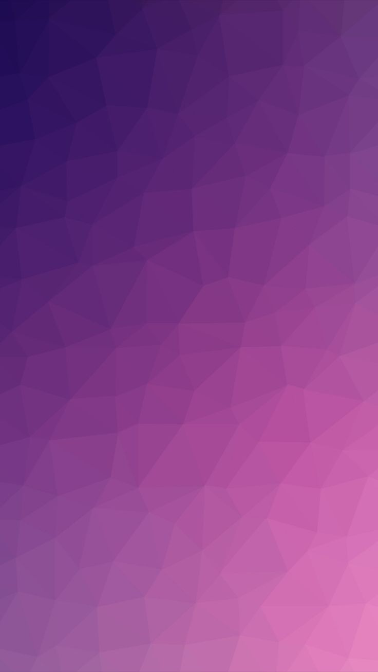 (notitle)   Abstract HD Wallpapers 1