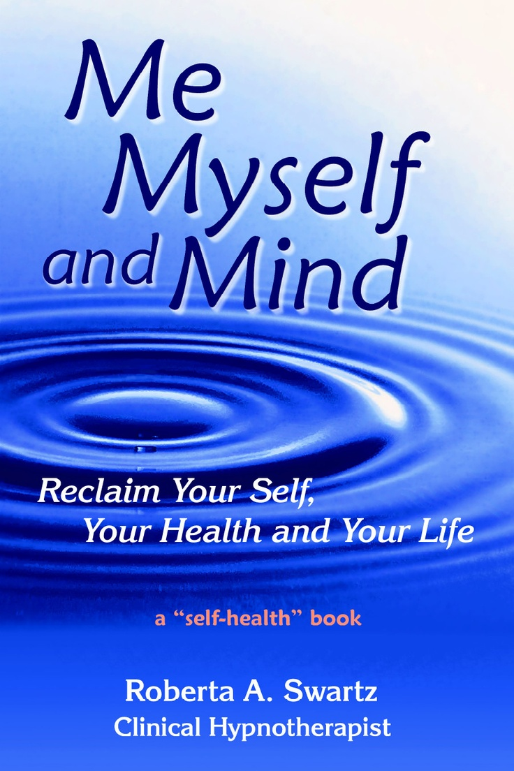 peace within yourself joseph murphy pdf