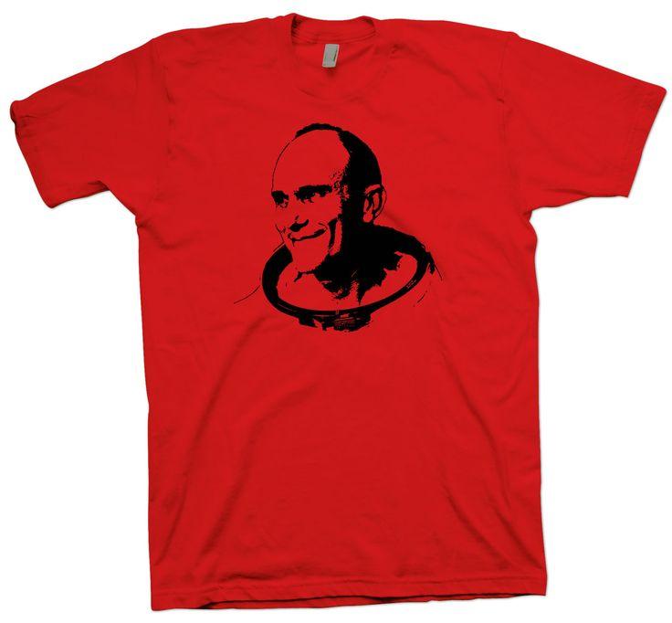 Ken Mattingly T-Shirt , Astronaut Nerd Science Geek Tee Space Astronomy - T-Shirts