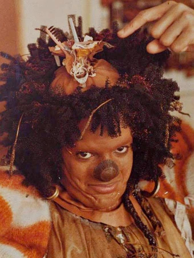45 best images about the wiz movie on pinterest facts