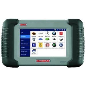 Scanner MaxiDAS DS 708
