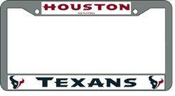 1000 Ideas About License Plate Frames On Pinterest Cars