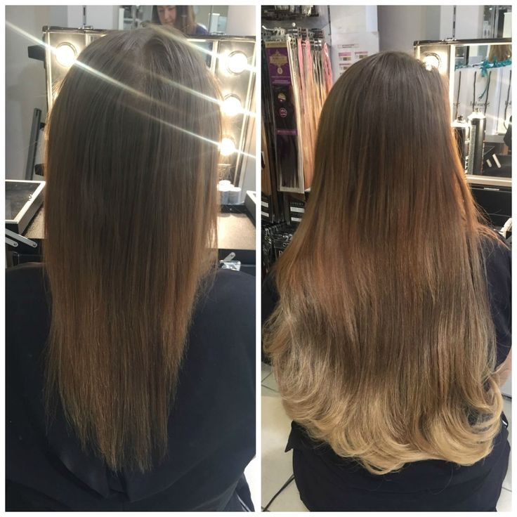 12 Best Customer Photos Images On Pinterest One Piece Clip In