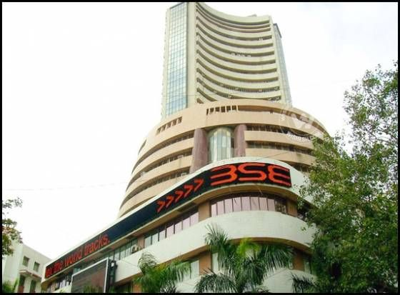 After the Elections Schedule announcement the Stock markets are rallying at super speed. On  Friday the Bombay Stock Exchange [BSE] jumped 4...
