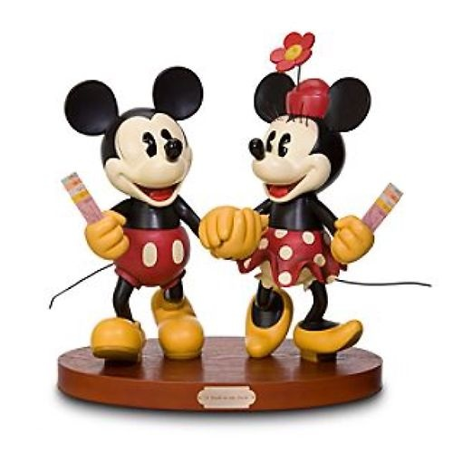 12 best Disney Figurines images on Pinterest   Disney cruise/plan ...