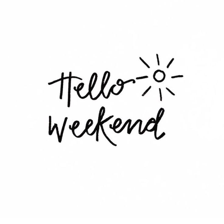Hello weekend 😎 #miniludo #picoftheday #weekendvibes #sun #summer #quotes #kds #relax #hello #ig_baby