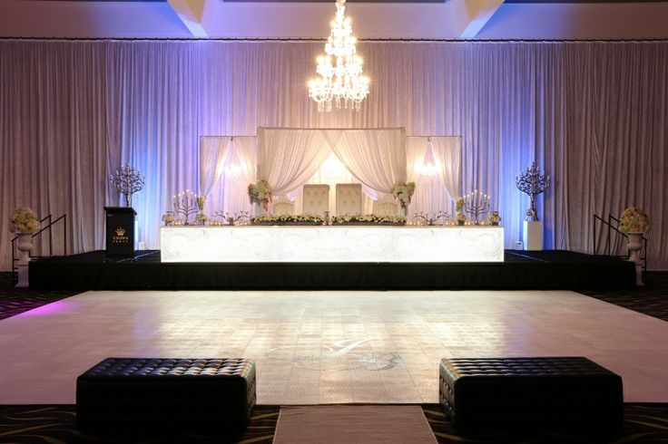18 best wed chandeliers images on pinterest au chandelier and acrylic 4 tier chandelier available for hire at wedstyle wedstyle aloadofball Image collections