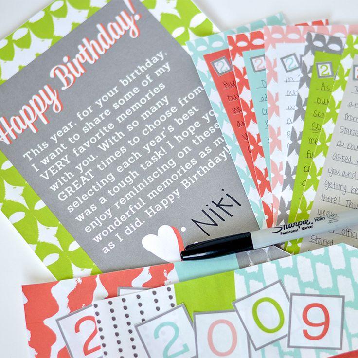 Best 25+ Birthday Balloon Surprise Ideas On Pinterest