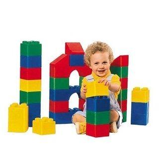 39 Best Educational Toys Images On Pinterest Children