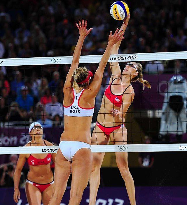 European League Women, Pool A, International Volleyball Online Sports Betting Playdoit.com   International European League Women, Pool A - Volleyball Online Sports Betting Playdoit.com