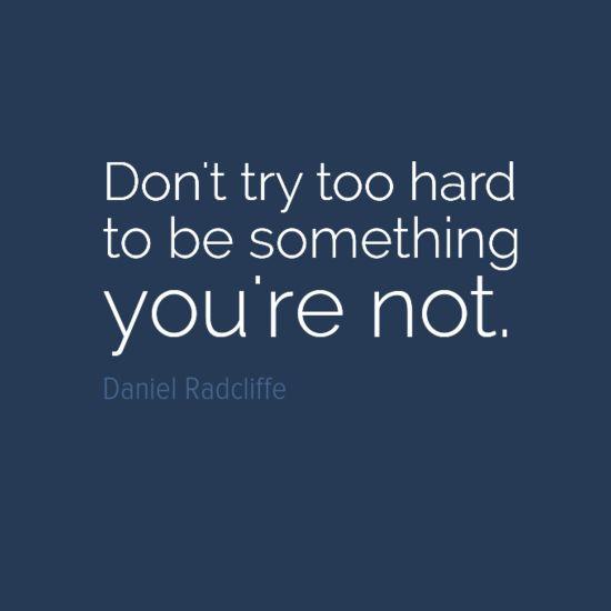 Happy Birthday, Daniel Radcliffe – der Schauspieler wird heute 25 Jahre alt!