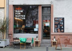frankfurt am main germany coffee cafe guide aniis brühmarkt the holy cross brewing society hoppenworth ploch sprudge