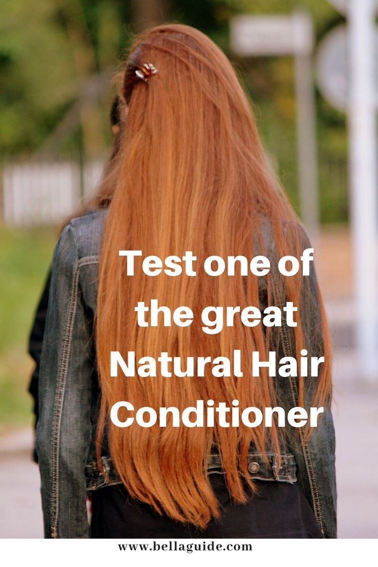 Test One Of The Great Natural Hair Conditioner In 2020 Natural Hair Conditioner Natural Hair Styles Hair Conditioner
