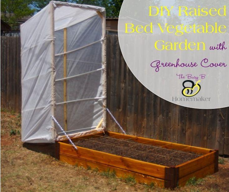Best 25 Greenhouse Cover Ideas On Pinterest Garden Ideas For Winter Covered Deck Ideas Nz