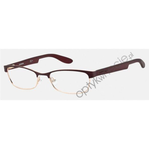 Oprawki okularowe:: okulary #Carrera CA5509 col. DCI