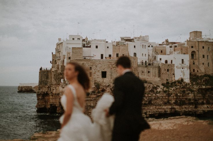 polignano-puglia-italy-wedding-photoshoot