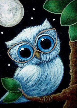 apa owl at purdue
