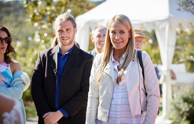 'Home and Away 2016 Spoilers: Charlotte Falls For Kyle; Josh Wakes Up - http://www.australianetworknews.com/home-away-2016-spoilers-charlotte-falls-kyle-josh-wakes/