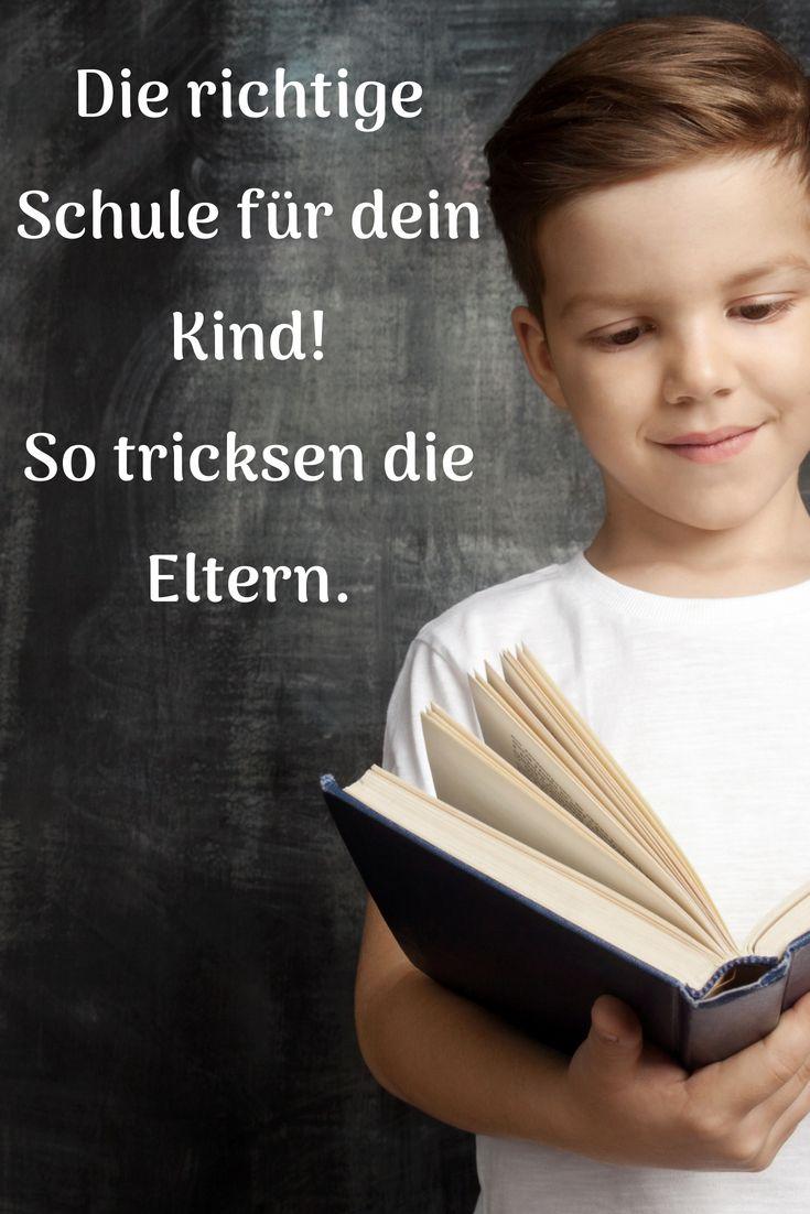 welche privatschule ist f r mein kind die richtige tipps f r den deutschunterricht. Black Bedroom Furniture Sets. Home Design Ideas