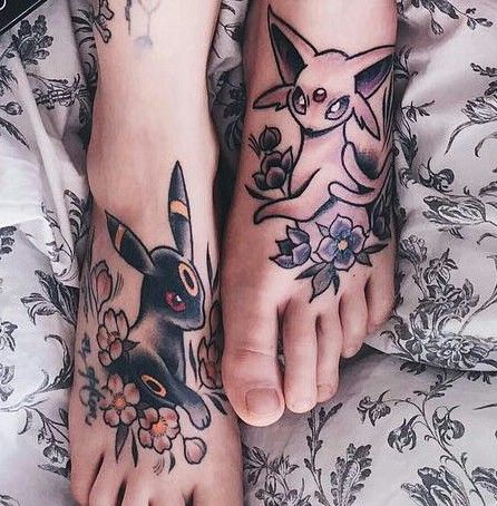Shoulders instead? Related Post 72 Photos of Jin's Anime Size Shoulders by BTS. 72 Photos of Jin's Anime Size Shoulders by BTS. 72 Photos of Jin's Anime Size Shoulders by BTS. 72 Photos of Jin's Anime Size Shoulders by BTS. Anime Tattoos, Body Art Tattoos, Sleeve Tattoos, Tatoos, Kawaii Tattoos, Symbol Tattoos, Tattoo Drawings, Girl Tattoos, Pretty Tattoos