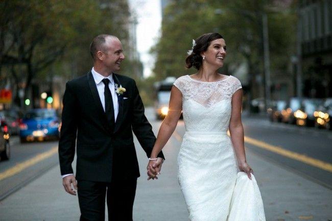 Karen Willis Holmes, Louella - WILD HEARTS Size 10 Wedding Dress   Buy it prevloved now on Still White
