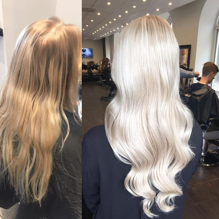 It's FRIDAY✌🏻️😘 #sweden #lecoiffeur #frisör #frisörgöteborg #hairinspo #balayage #ombre #hair #blonde #totalmakeover #olaplex#hairstyle #haircut #haircolor #hairstylist #hairdresser #hairfashion #hairofinstagram #blondiner #blond #beauty #göteborg #Sverige #baldacci #repost #salon #studio#fall #repost #blonde #highlights