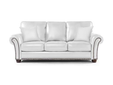 Shop For Lane Home Furnishings Benson Stationary Sofa, And Other Living  Room Sofas At Dunk U0026 Bright Furniture Company Inc. In Syracuse, New York.