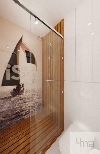 #wnętrze #mieszkanie  #interiors  #architektura #homedecor #interiordesign nowoczesna łazienka, #łazienka #bathromm