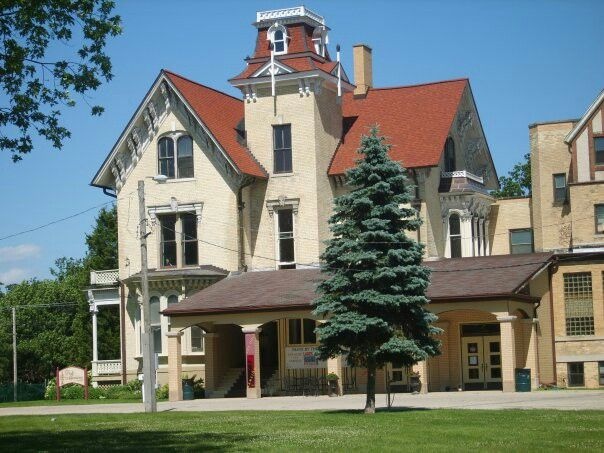 67 best images about crystal lake illinois on pinterest