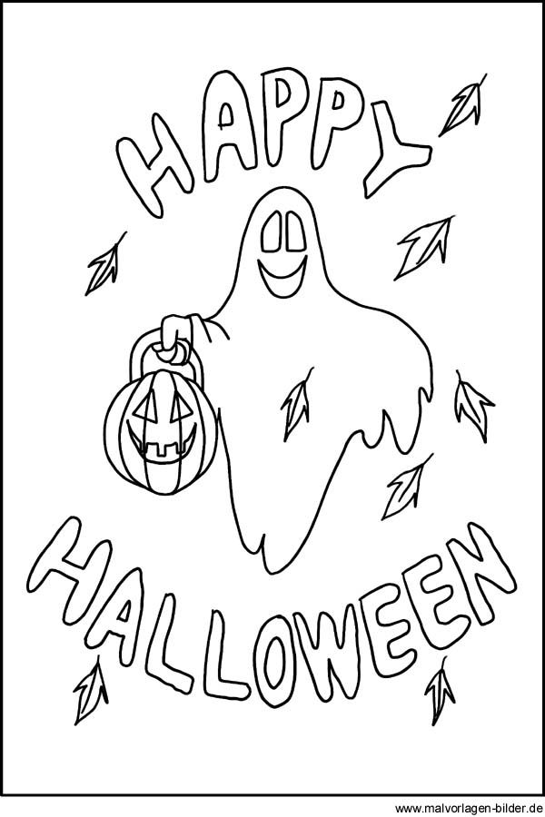Best 25 Halloween ausmalbilder ideas on Pinterest  Halloween