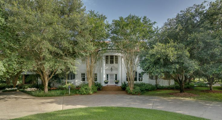 17 best images about at the heart of plantations on for Southern homes louisiana