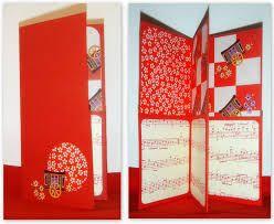 Resultado de imagen para ideas para exposiciones creativas para niños