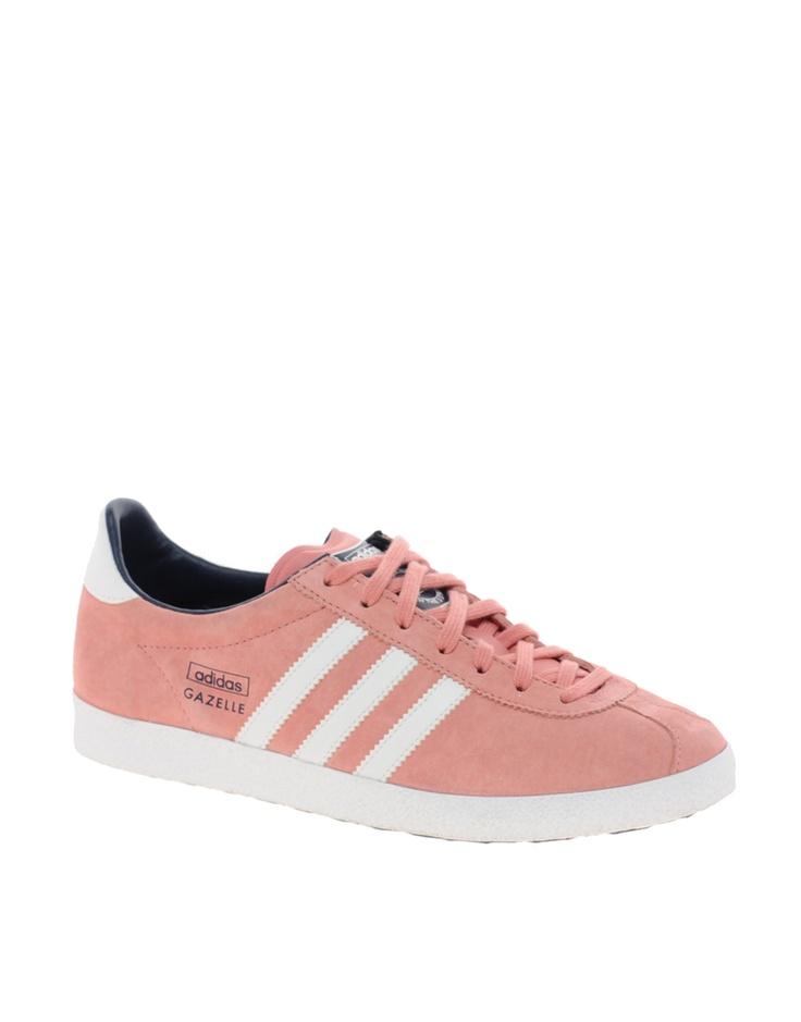 Cheap adidas gazelle london Adidas Sneakers Online