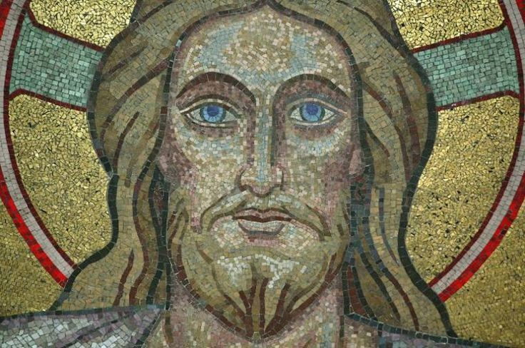 """""""Jézus volt az első transznemű férfi"""" - 888.hu"""