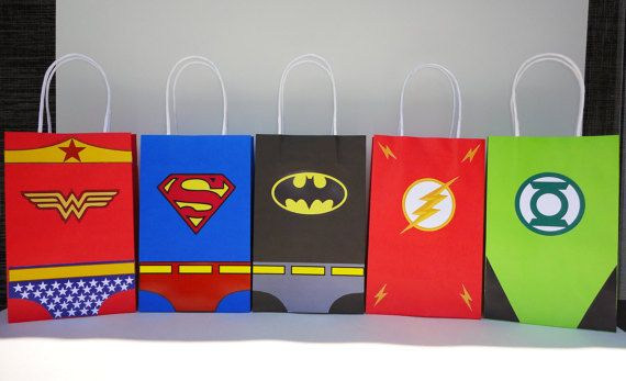 Hey, I found this really awesome Etsy listing at https://www.etsy.com/listing/400169517/instant-download-justice-league