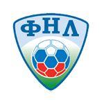 «Крылья Советов» заявили трех футболистов - ФУТБОЛЬНАЯ НАЦИОНАЛЬНАЯ ЛИГА