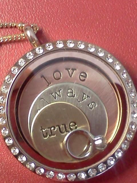 Wedding Origami Owl Locket.... FREE CHARM WITH A $25 OR MORE PURCHASE... Contact me to place your order YourCharmingLocket@gmail.com or message me on Facebook https://www.facebook.com/YourCharmingLocket